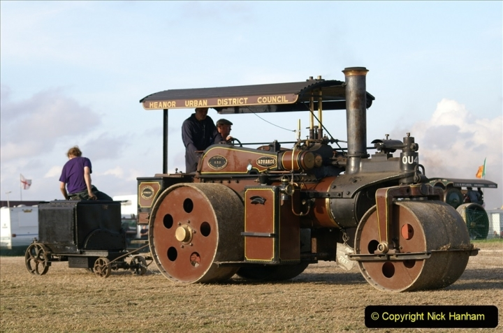GDSF 2006. (517) 517