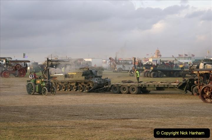 GDSF 2006. (535) 535