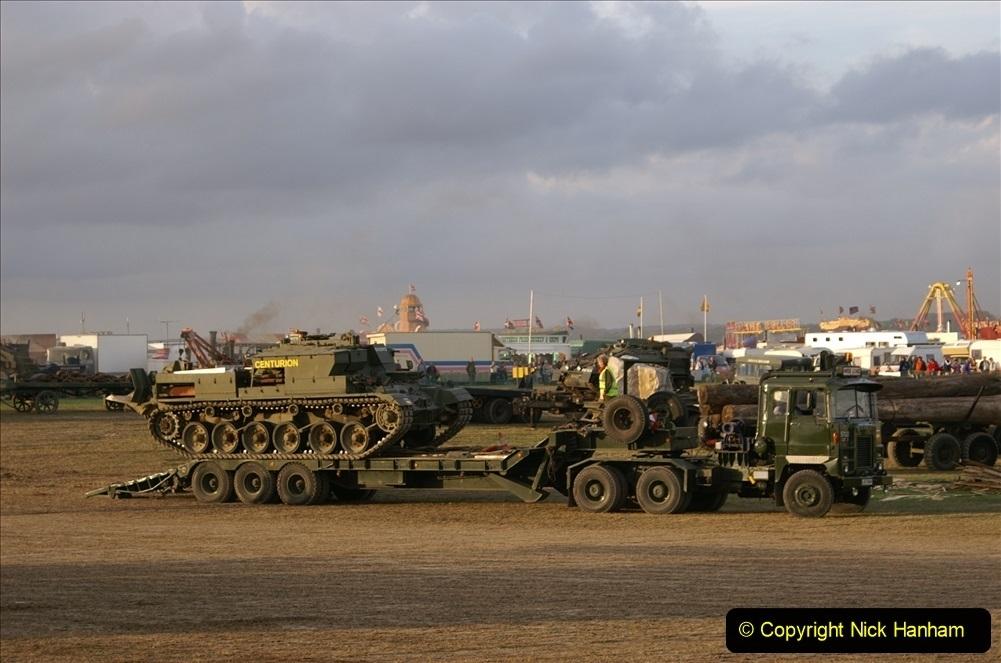 GDSF 2006. (538) 538