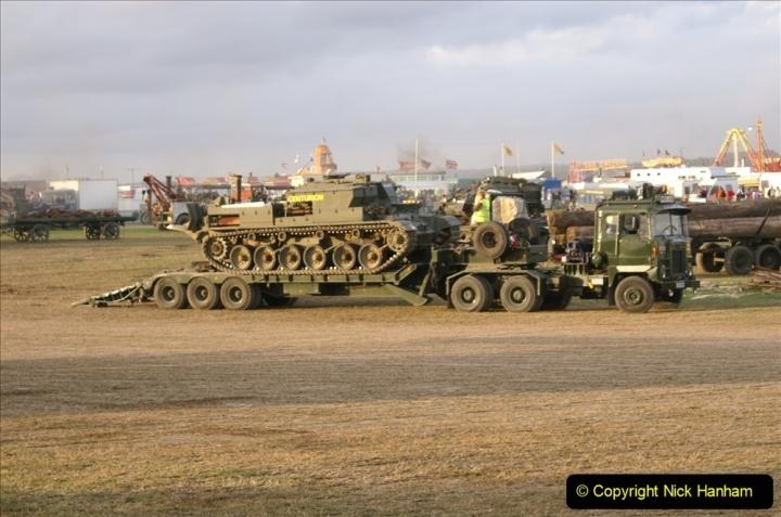 GDSF 2006. (539) 539