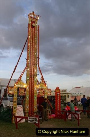 GDSF 2006. (540) 540