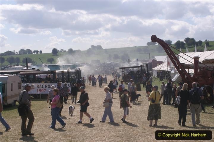 GDSF 2007. (7)