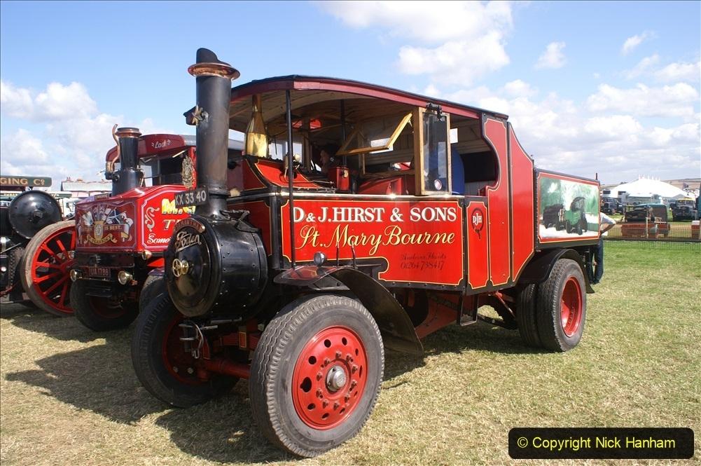 GDSF 2007. (12)