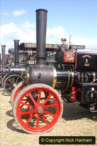 GDSF 2007. (14)