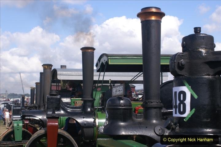 GDSF 2007. (25)