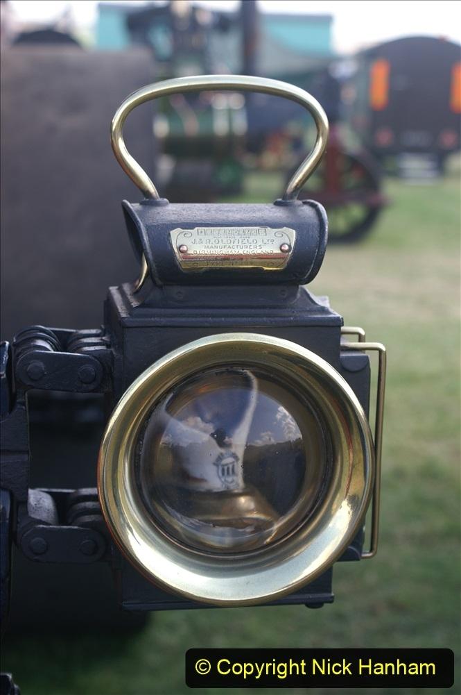 GDSF 2007. (26)