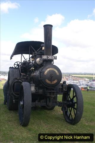 GDSF 2007. (40)