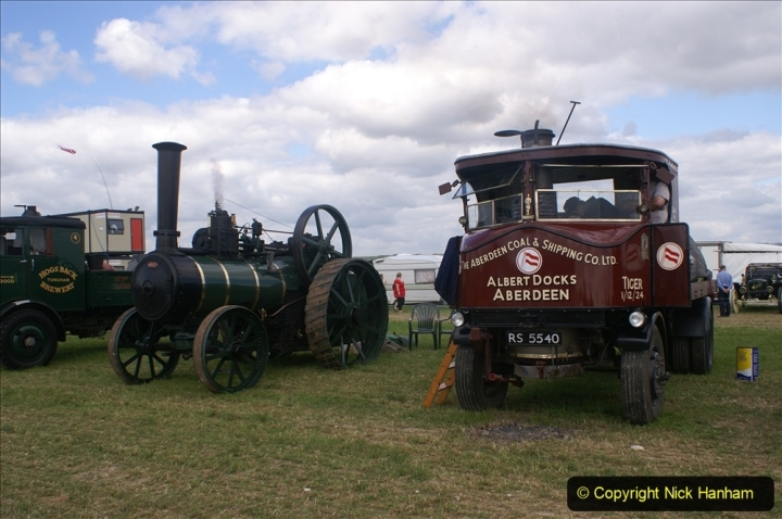 GDSF 2007. (66)