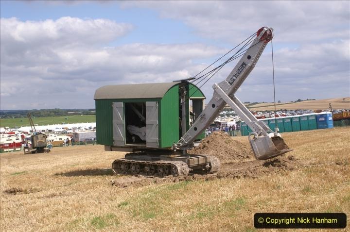 GDSF 2007. (81)