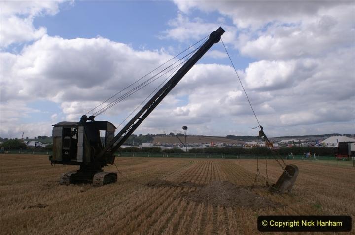 GDSF 2007. (92)