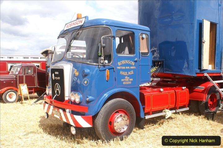 GDSF 2007. (98)