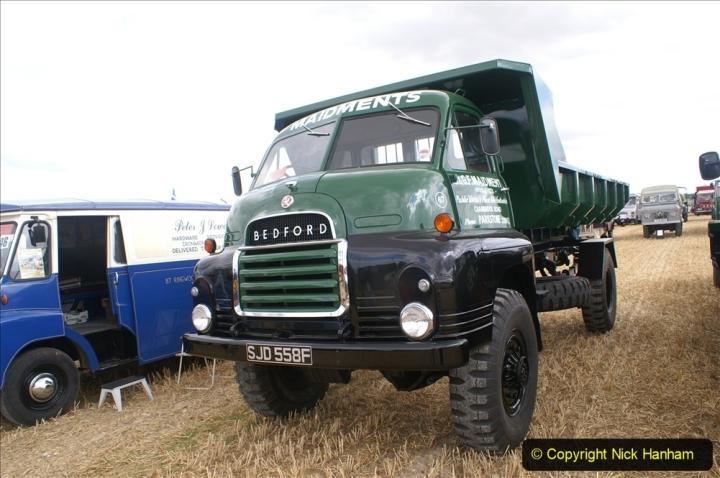 GDSF 2007. (107)