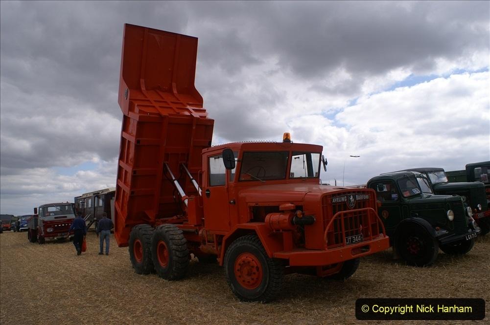 GDSF 2007. (118)