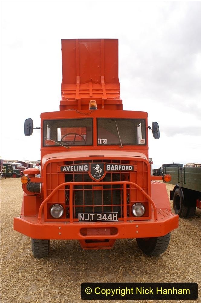 GDSF 2007. (119)