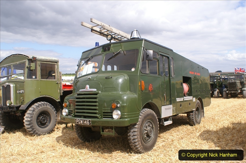 GDSF 2007. (148)