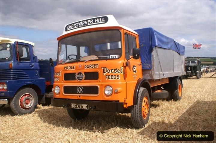 GDSF 2007. (150)