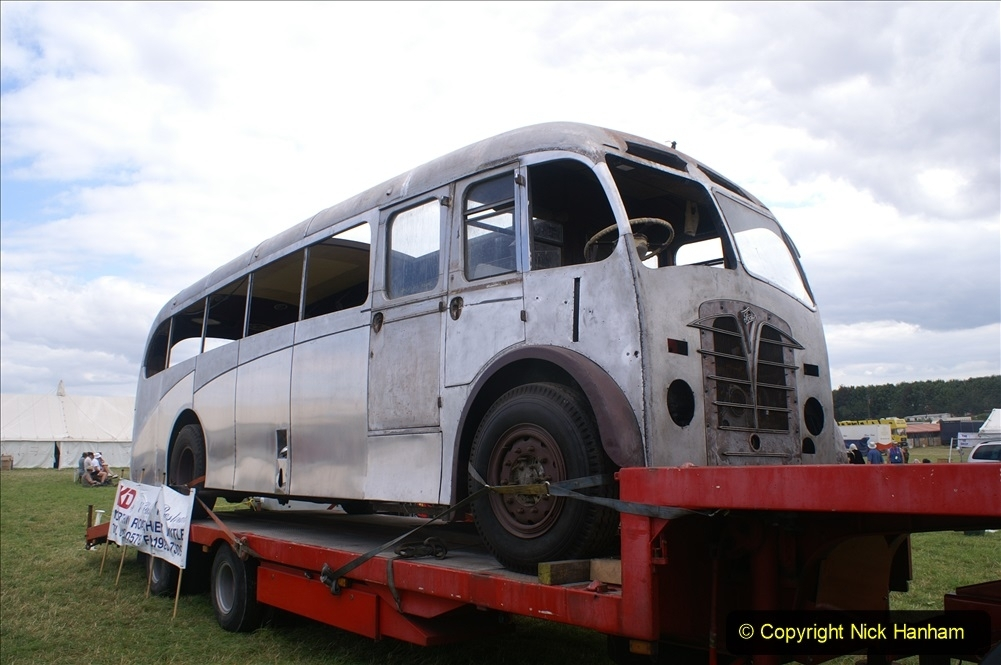 GDSF 2007. (175)