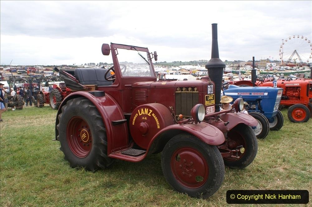 GDSF 2007. (179)