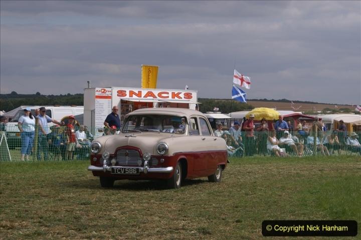 GDSF 2007. (188)