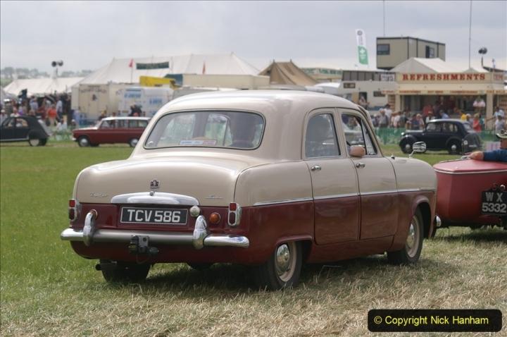 GDSF 2007. (189)