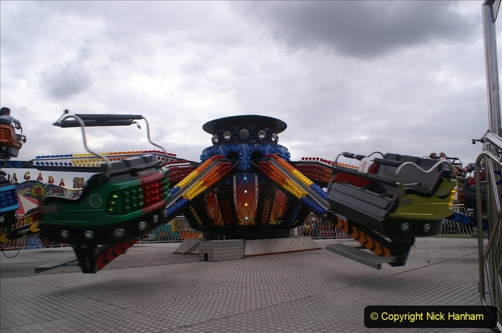 GDSF 2007. (205)