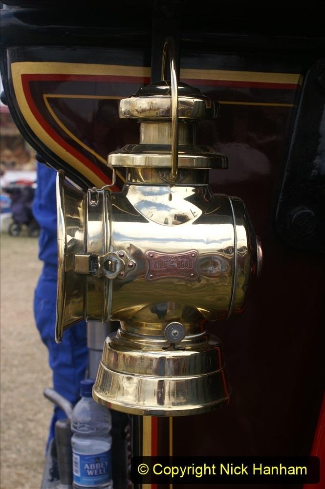 GDSF 2007. (214)