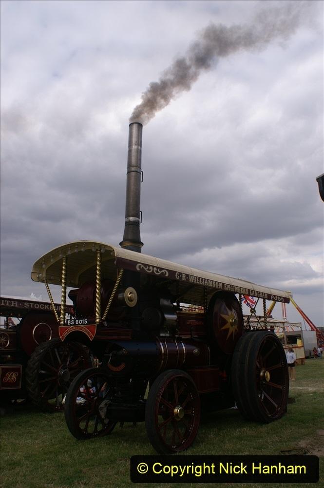GDSF 2007. (224)