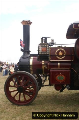 GDSF 2007. (235)