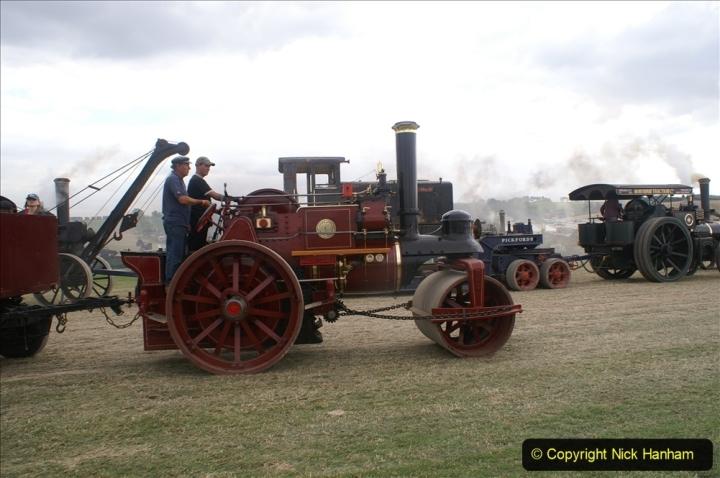 GDSF 2007. (250)