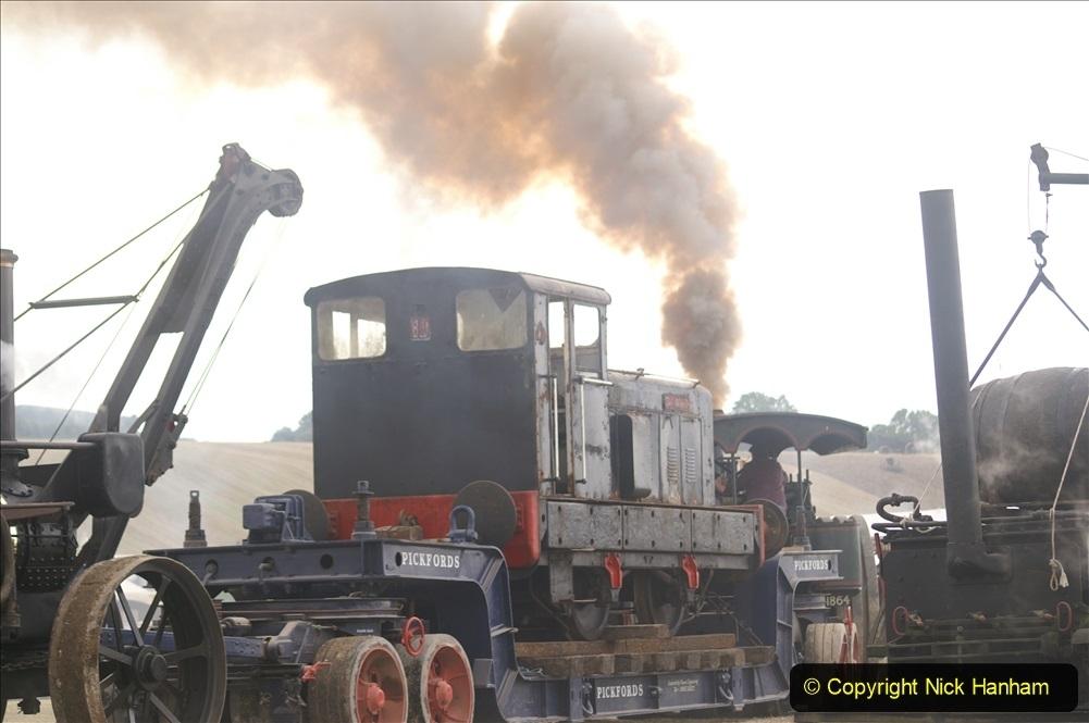 GDSF 2007. (254)