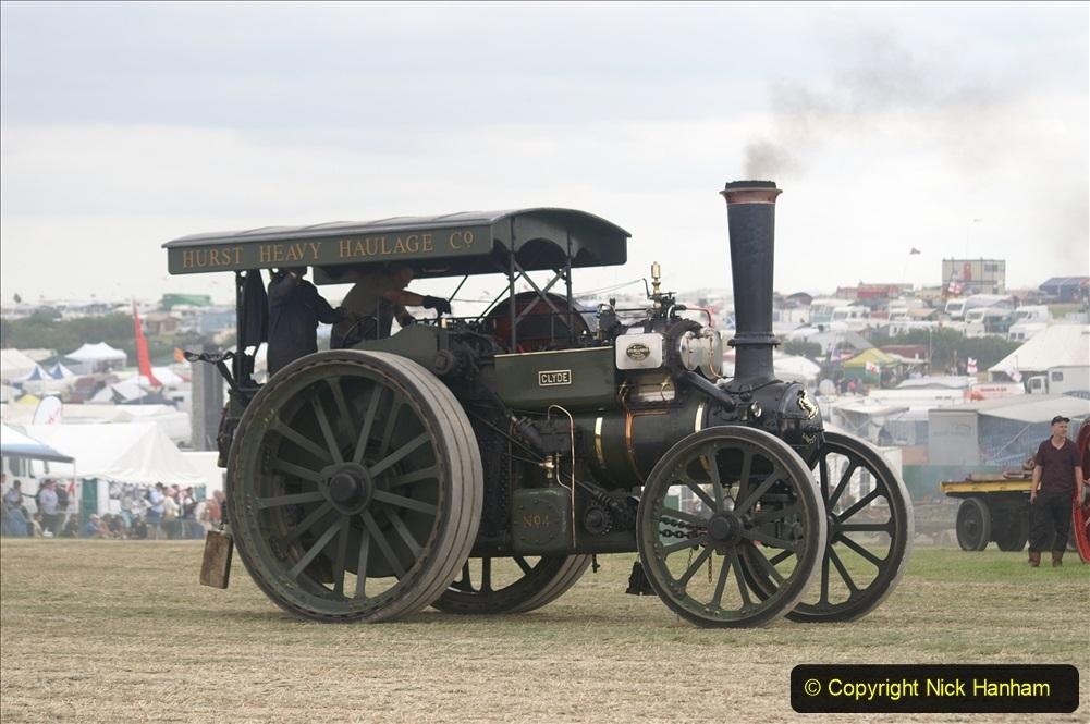 GDSF 2007. (255)