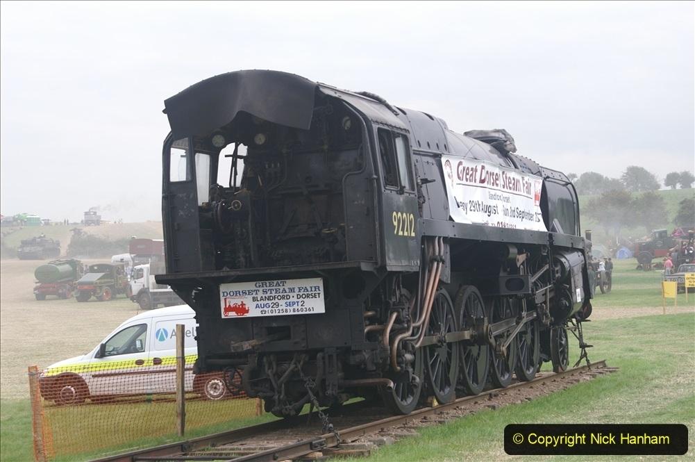 GDSF 2007. (285)