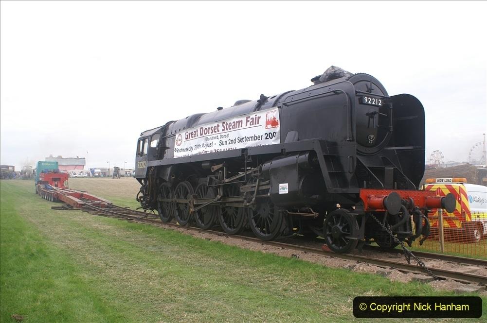 GDSF 2007. (288)