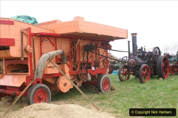 GDSF 2007. (316)