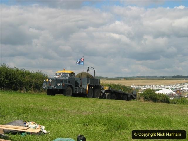 GDSF 2007. (318)