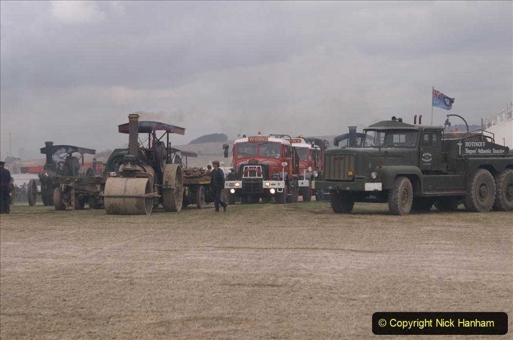 GDSF 2007. (325)