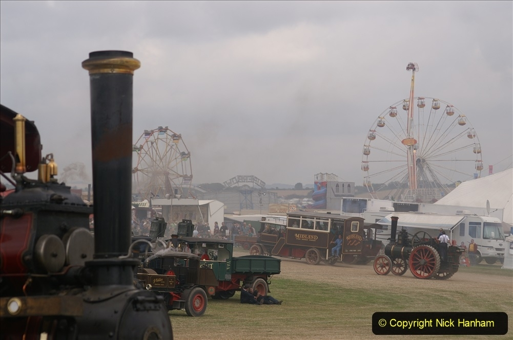 GDSF 2007. (331)