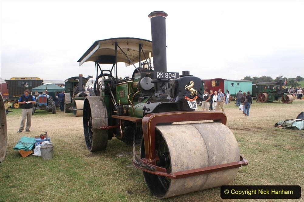 GDSF 2007. (336)