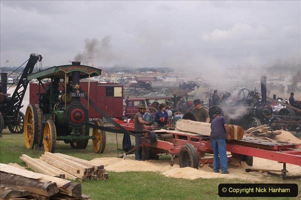 GDSF 2007. (346)