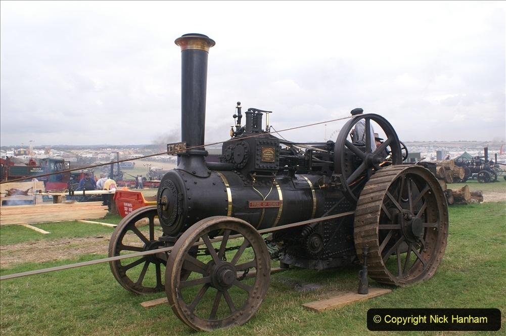 GDSF 2007. (348)