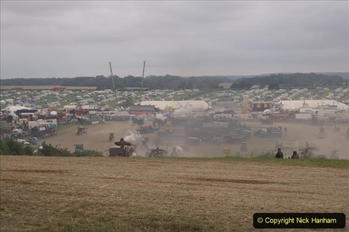 GDSF 2007. (357)
