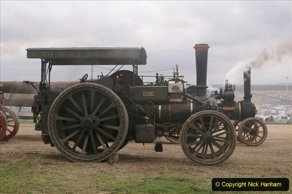 GDSF 2007. (361)