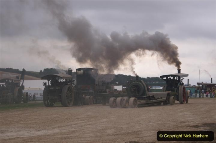 GDSF 2007. (430)