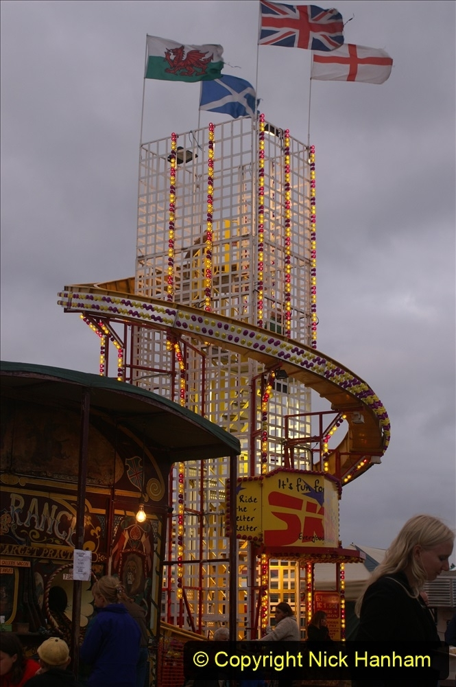 GDSF 2007. (458)