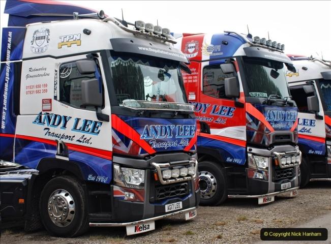 2021-09-05 Truck Fest Shepton Mallet, Somerset. (11)