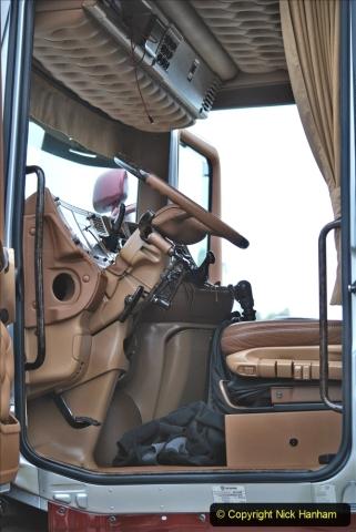 2021-09-05 Truck Fest Shepton Mallet, Somerset. (16)