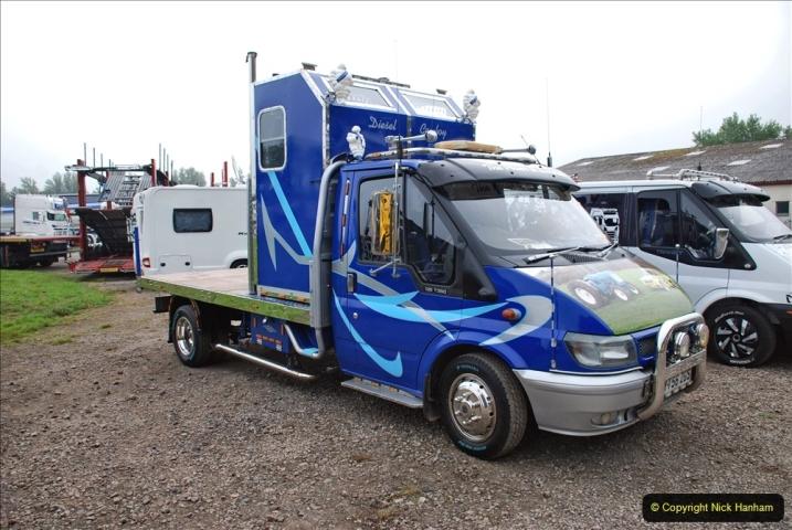 2021-09-05 Truck Fest Shepton Mallet, Somerset. (22)