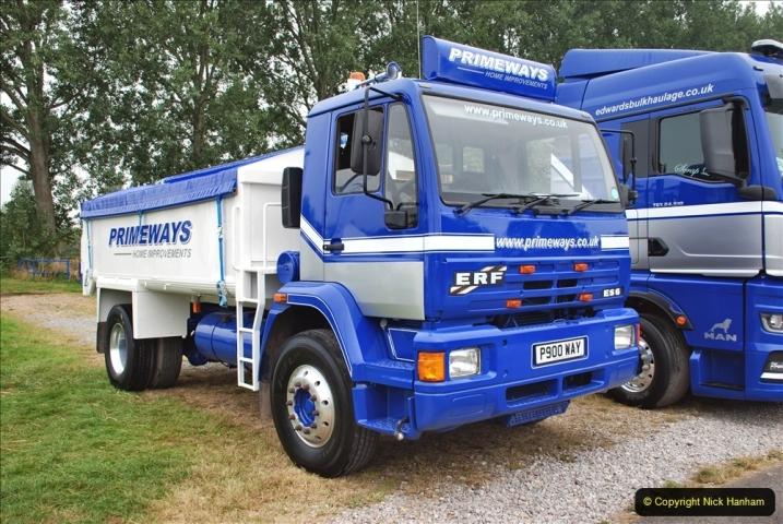 2021-09-05 Truck Fest Shepton Mallet, Somerset. (47)