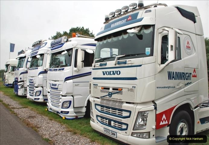 2021-09-05 Truck Fest Shepton Mallet, Somerset. (61)