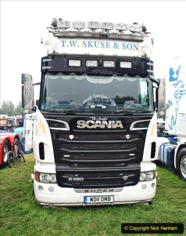 2021-09-05 Truck Fest Shepton Mallet, Somerset. (62)